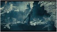 Отряд самоубийц: Миссия навылет / The Suicide Squad (2021/WEB-DL/WEB-DLRip)
