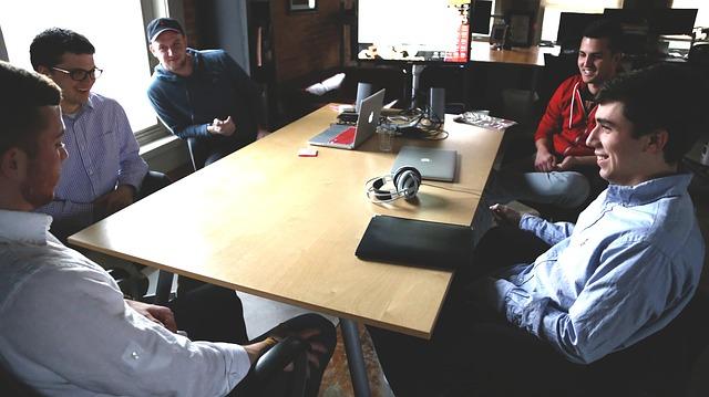 bisnis startup indonesia