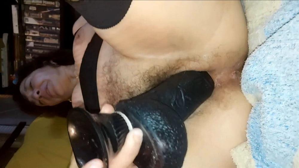 Public orgasm secret-9331