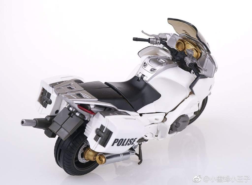 [Generation Toy] Produit Tiers - Jouet GT-08 Guardian - aka Defensor/Defenso - Page 2 NlkEwnmp_o