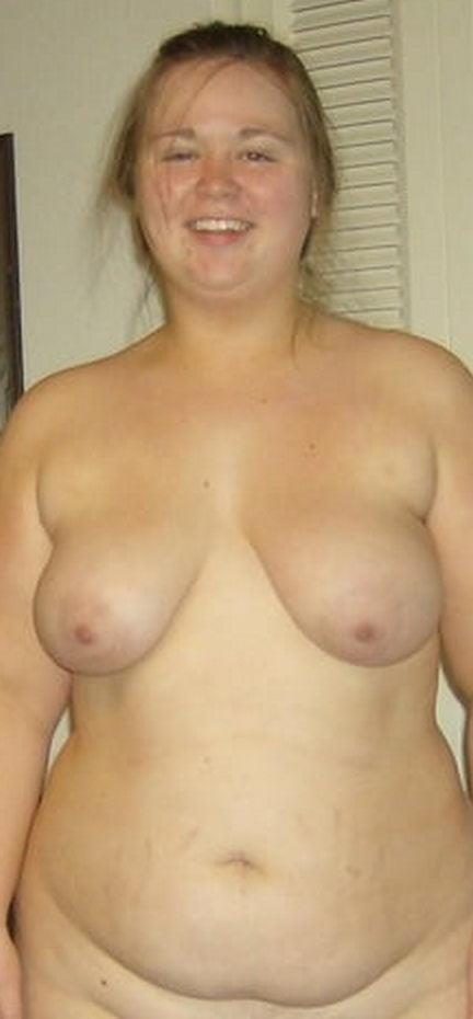 Teen chubby gallery-3511