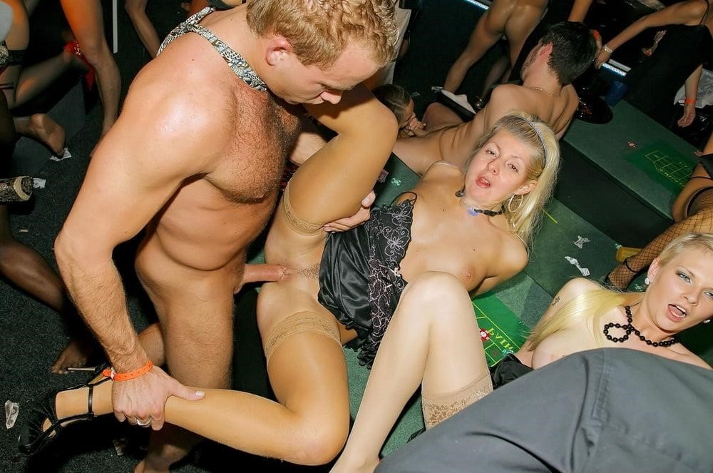 Midget orgy porn-3862