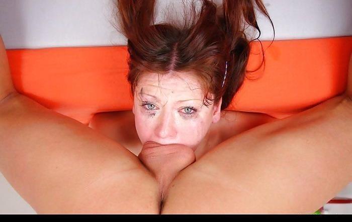 Mom blow job pic-8390