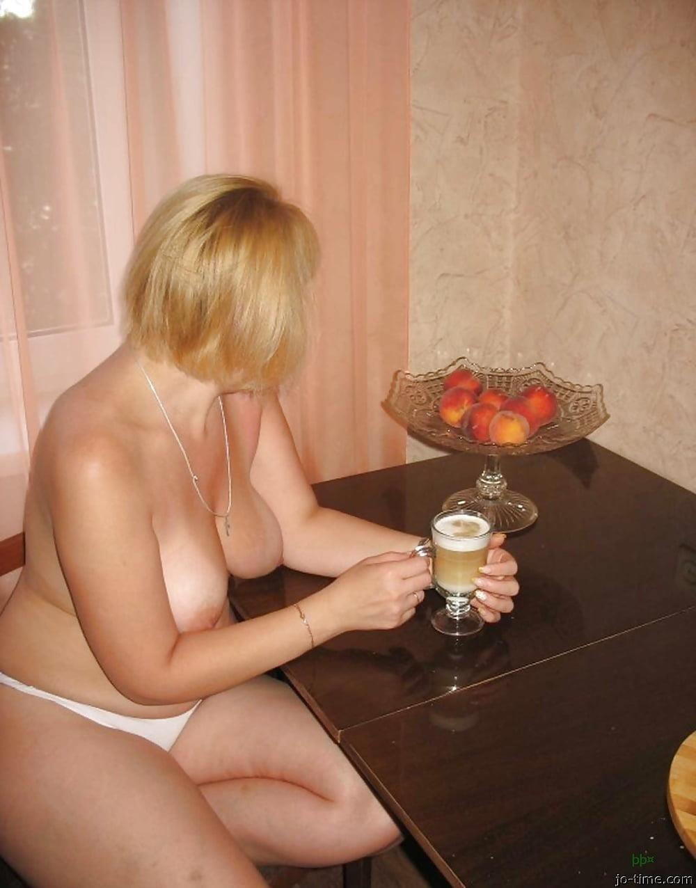 Mature wife anal pics-6617