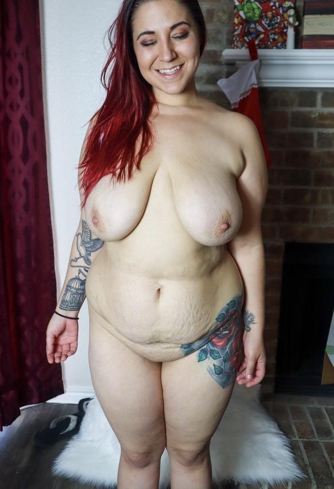 Sexy girl big hips-6984
