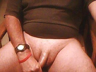 Dick masturbation pics-2945