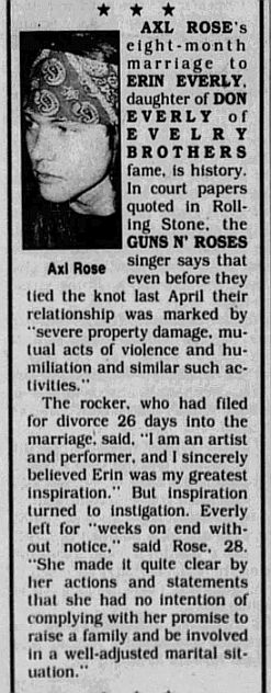 1991.02.02 - The Indianapolis News (Axl) ILYnThGe_o