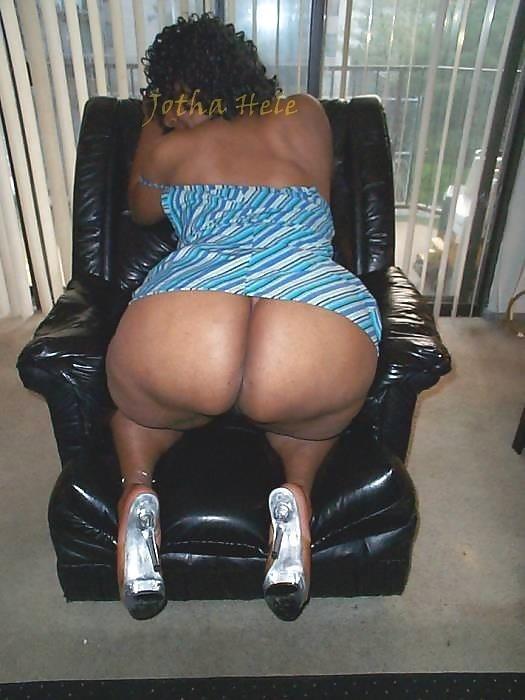 Big black hairy dick pics-9837