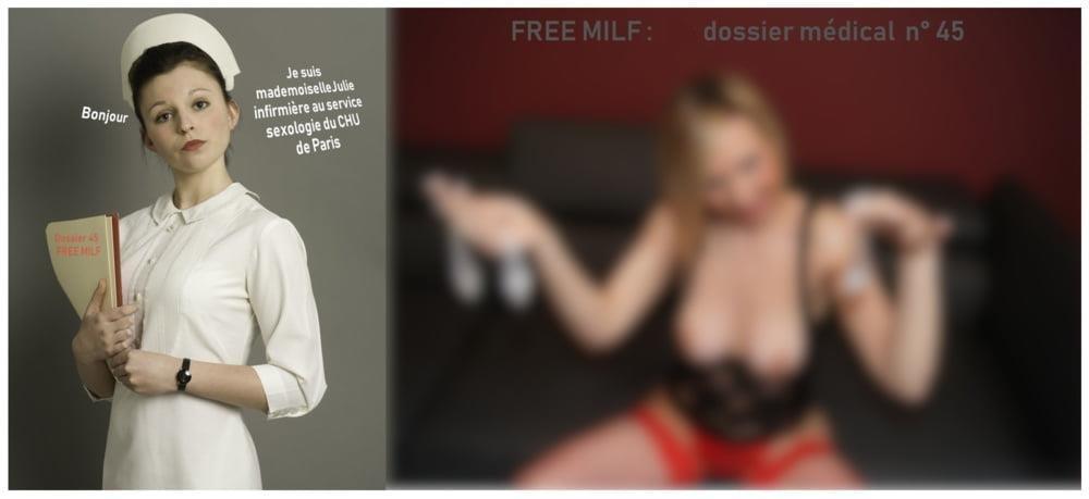 Free naked milf videos-1002