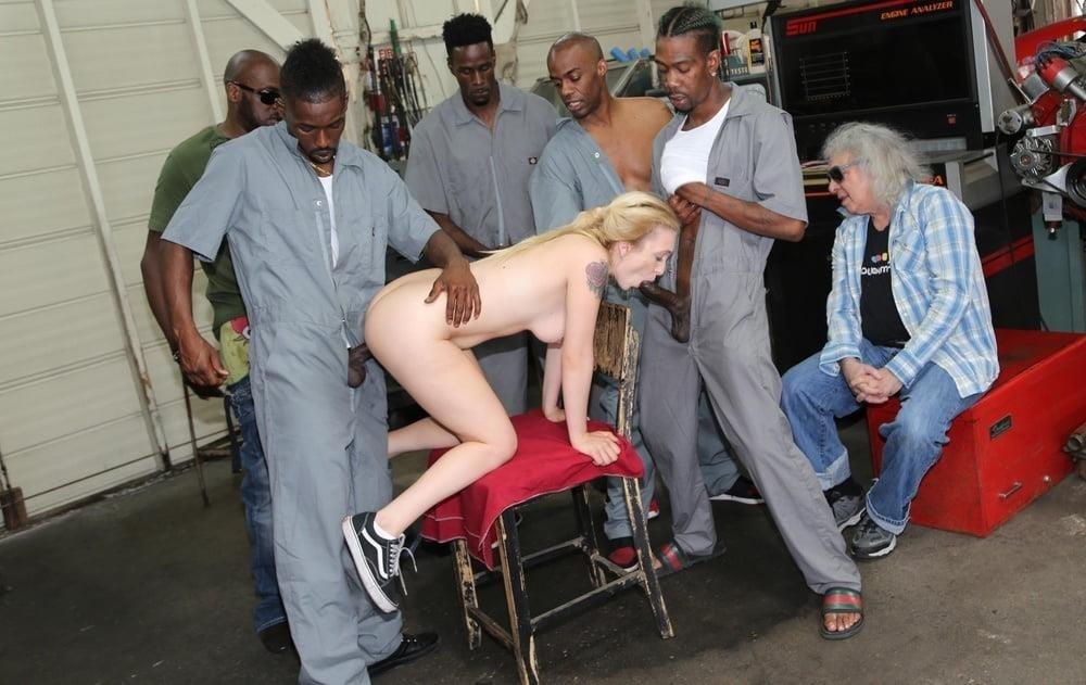 Supervised masturbation femdom-7861