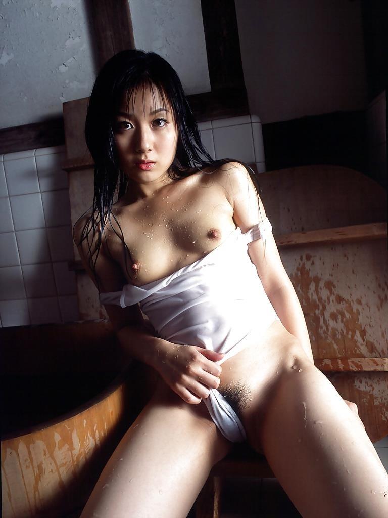 Sexy japanese hot girl-3731