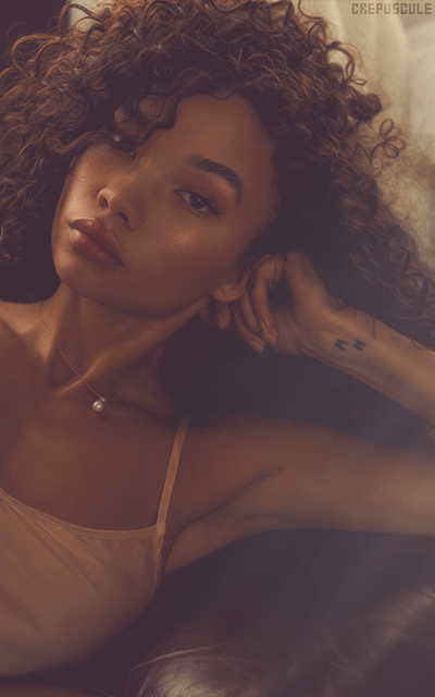 Ashley Moore - Page 2 RGcimnme_o