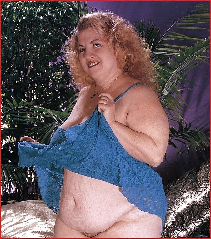 Chubby women sex tumblr-6887