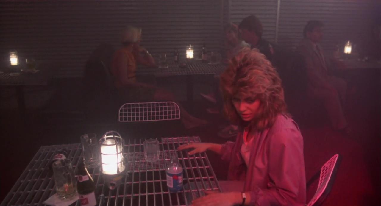 El Exterminador 1 720p Lat-Cast-Ing 5.1 (1984)