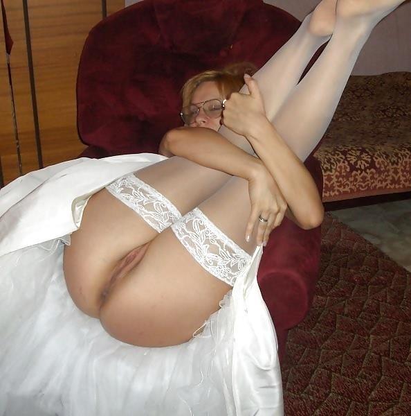 Mature amateur lingerie pics-6622