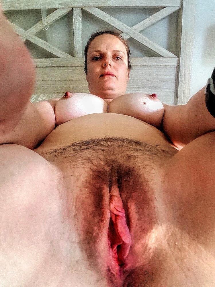 Unwanted anal bondage-2923