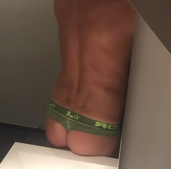Straight guy bondage-8016