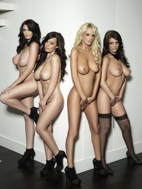 Lesbian hd photos-9518