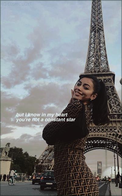 Nora Al Zahid