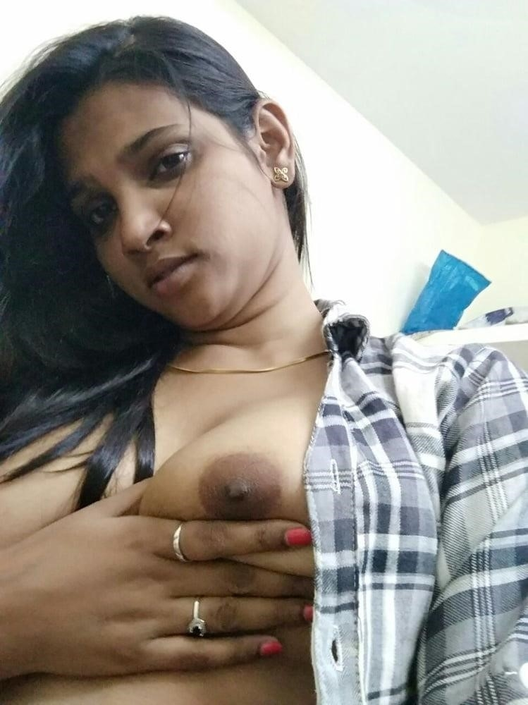 Kajol nude sexy photo-1740