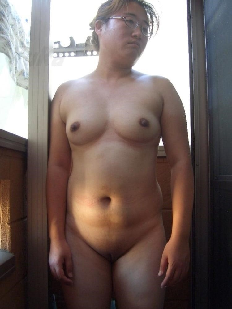 Japanese mom porn streaming-7084