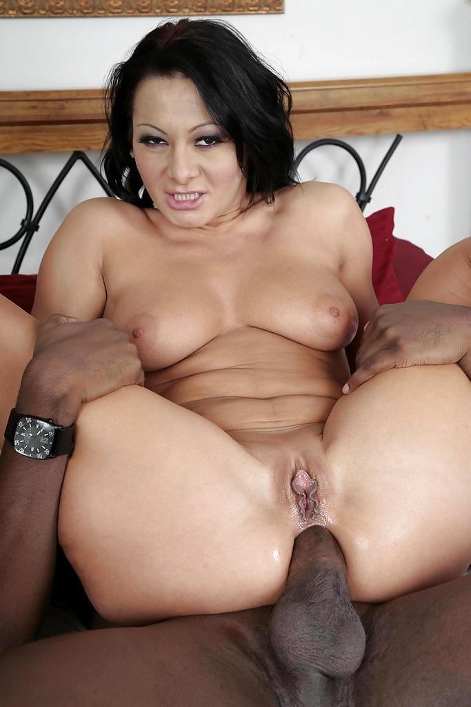 Black girls getting big black dick-5204