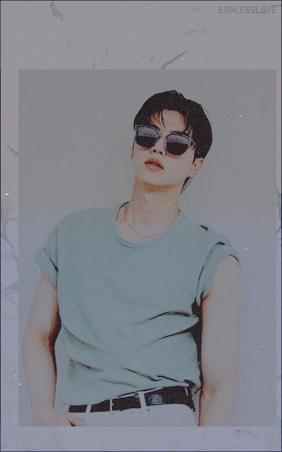 Minjun Baek