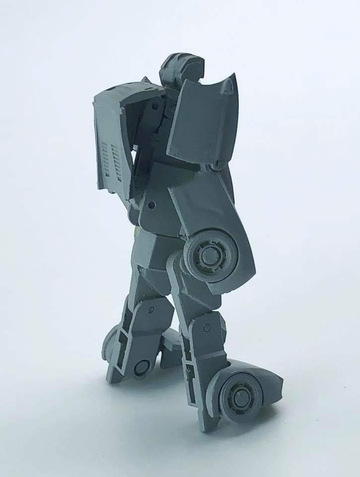 [FansHobby] Produit Tiers - Master Builder MB-15, MB-xx et MB-xx - aka Armada Optimus Prime, Jetfire et Overload Iglx3GRi_o
