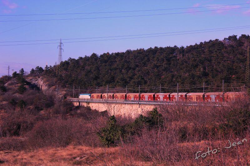 Talijanske željeznice - Rete Ferroviaria Italiana (Trenitalia, Trenord, Ferrovie Emiliane-Romagne,.....) - Page 6 HAtIQ52K_o