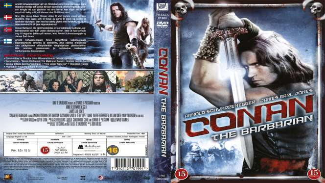 Conan El Barbaro (1982) BRRip Full 1080p Audio Trial Latino-Castellano-Ingles