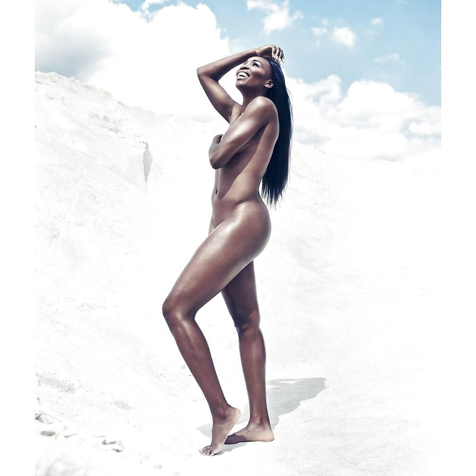 Venus williams nude pictures-3183