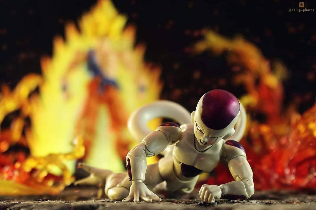 Dragon Ball - S.H. Figuarts (Bandai) Ql9AK3ps_o