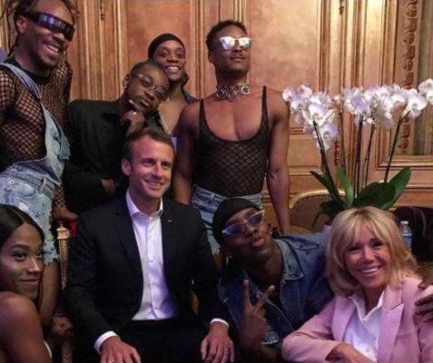 Macron - Pagina 2 O5783zd5_o