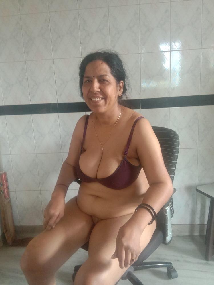 Meena sexy photos-7829