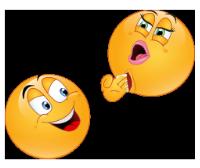 emoticon speciali JUz3HjOX_o