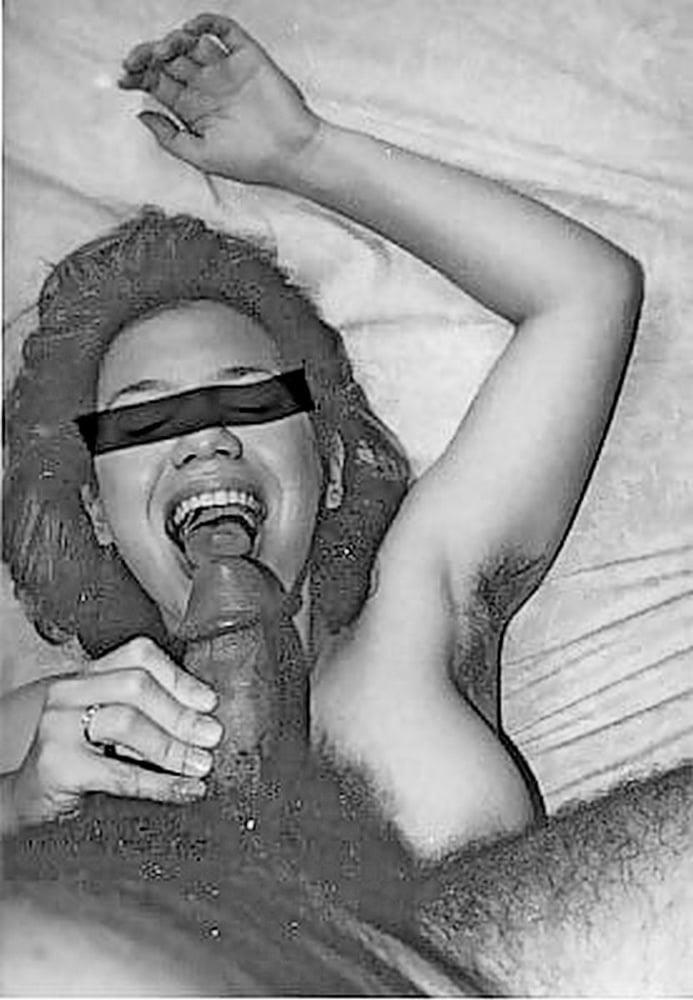 Older nude hairy women-7992