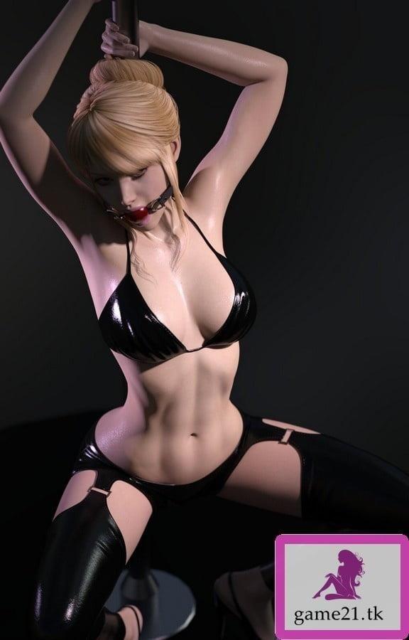 Public agent online sex-7549