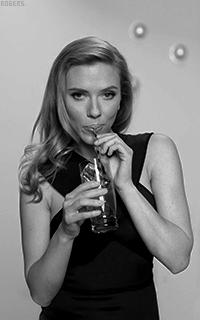 Scarlett Johansson WaW02ujV_o