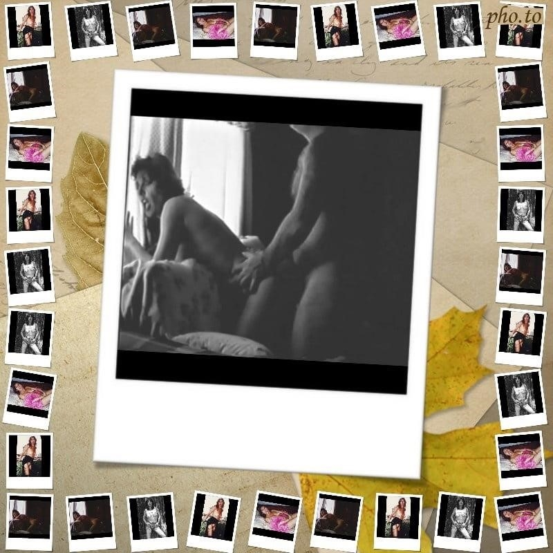 Tumblr lesbian clit-4354