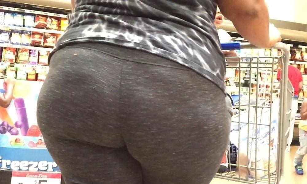 Ebony bbw booty-1097