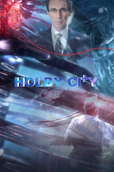 Holby City S21E44 HDTV x264-MTB