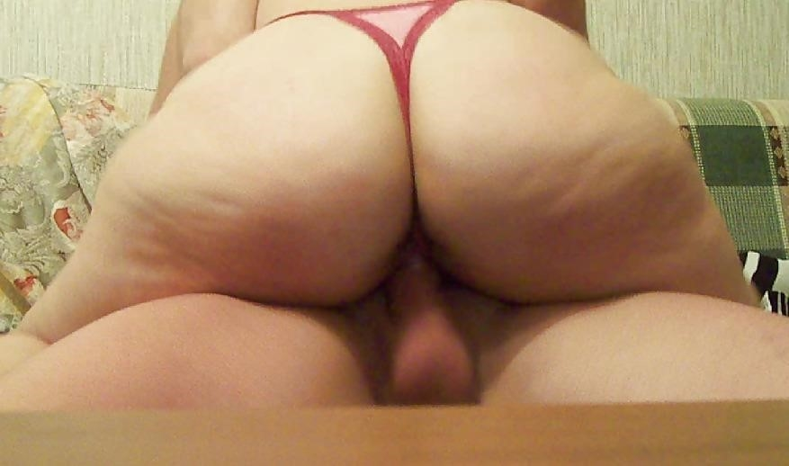 Naked bouncing girls-2579