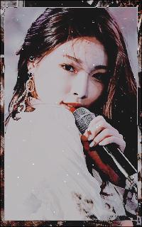 Kim Chung Ha (IOI) I1YewGgG_o