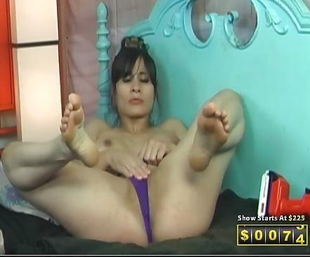 Webcam feet pornhub-3226