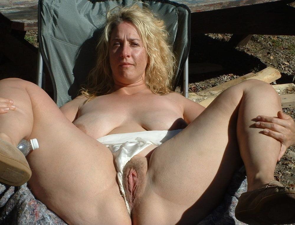 Beautiful mature women tumblr-5560