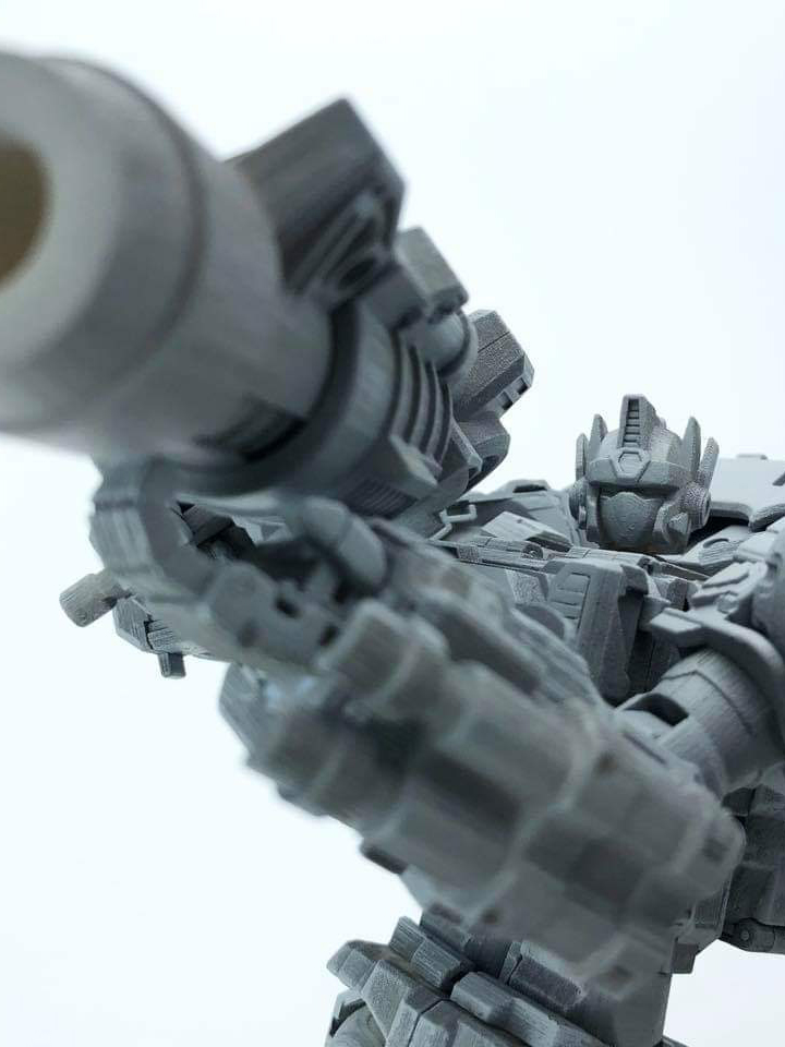 [FansHobby] Produit Tiers - Master Builder MB-15, MB-xx et MB-xx - aka Armada Optimus Prime, Jetfire et Overload Qrpye3Nu_o