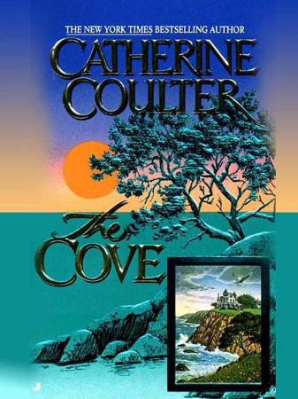 Catherine Coulter   [FBI Thriller 01]   The Cove