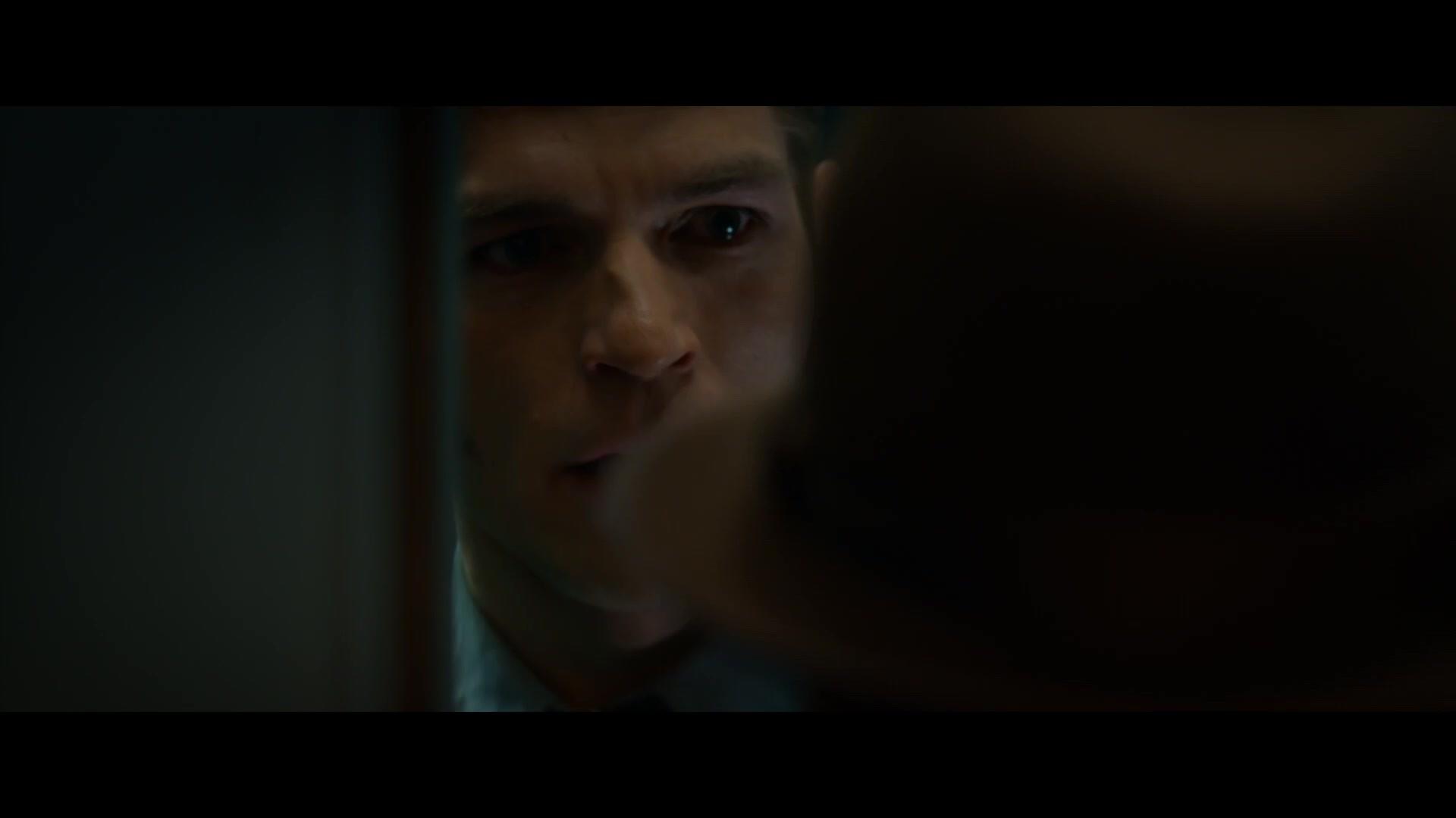 Vigilante Nocturno [2017][BD-Rip][1080p][Lat-Cas-Ing][VS]