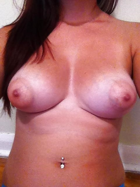 Huge boobs on tumblr-7161