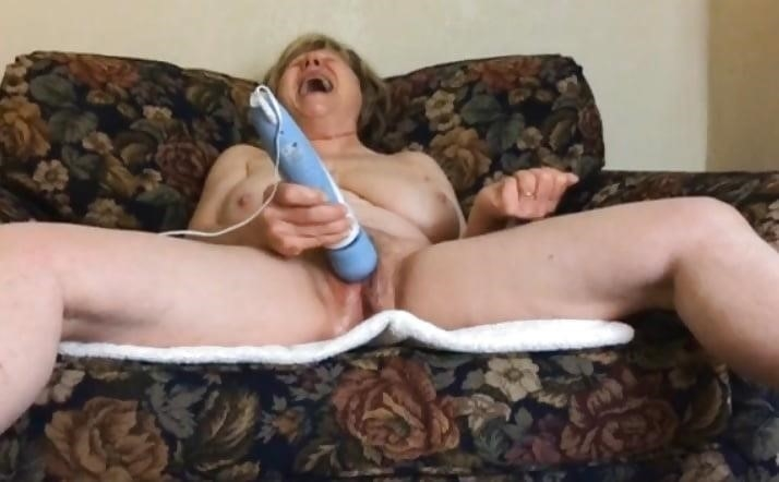 Women having orgasm sex-2636